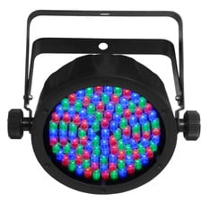 Chauvet Wireless Ezpar 56 Als